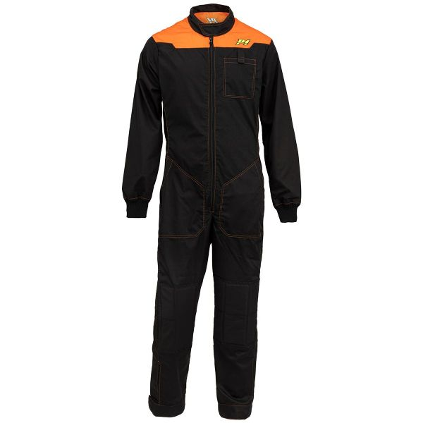 P1 M3 Mechanic Suit